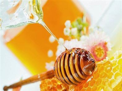 Share ngay các phương pháp trị mụn thâm bằng mật ong