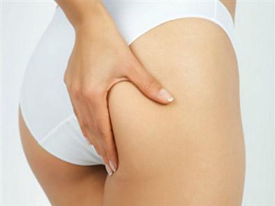 Trị mụn thâm ở mông cực đơn giản mà hiệu quả