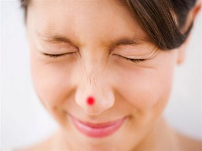 Bật mí các cách trị mụn thịt ở mũi hiệu quả nhanh chóng