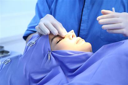 Nâng mũi Ergonomic – Giải pháp cho sắc đẹp hoàn hảo