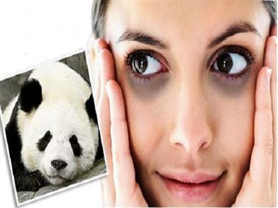 Trị thâm quầng mắt ở thẩm mỹ viện  - Giải pháp trị thâm quầng mắt nhanh và hiệu quả nhất